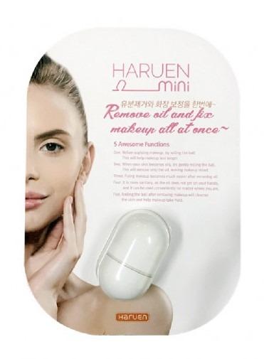 haruen-white