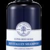 a7heavens- dr seed shampoo