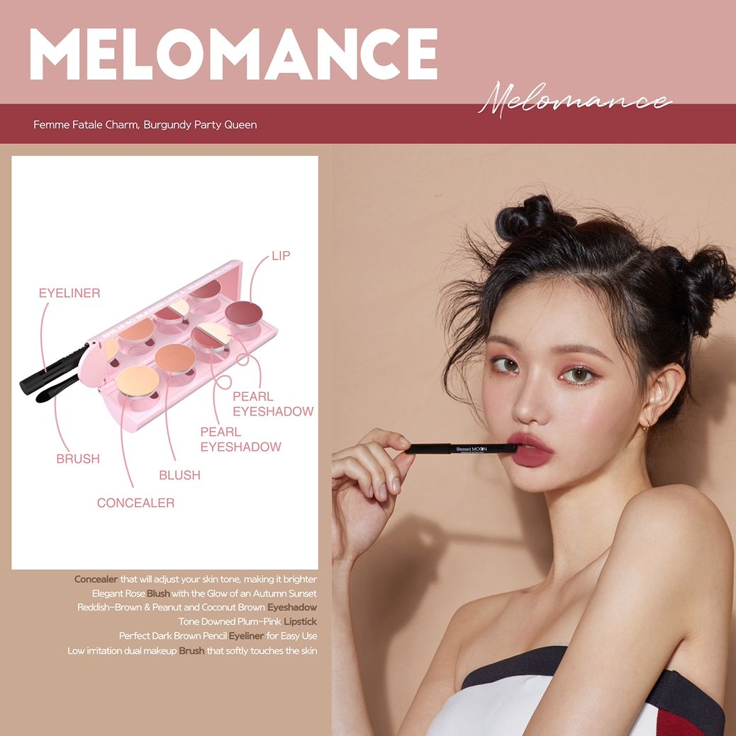 Blessed Moon Kit pic – Melomance-compressed