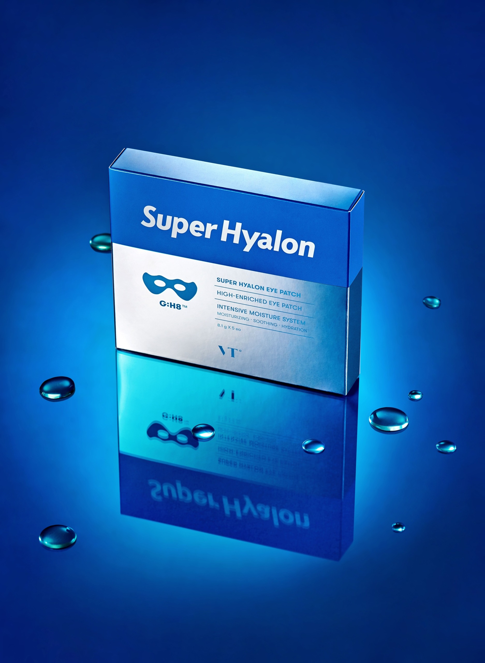 VT super hyalon eye patch-compressed