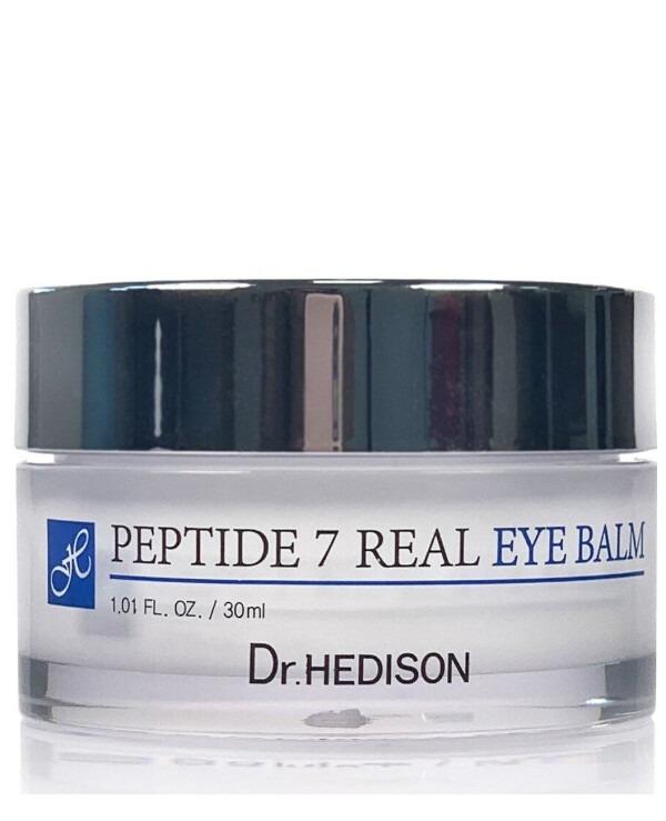 pepid 7 eye balm